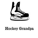 Hockey Grandparents