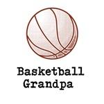 Basketball Grandparents