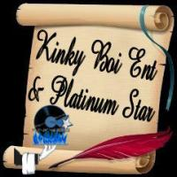 Kinky Boi Ent & Platinum Star Records