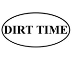 Dirt Time