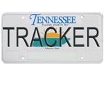 Tennessee Tracker