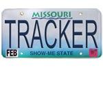 Missouri Tracker