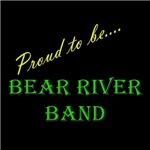 Bear River Band