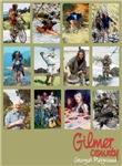Gilmer County - Georgia's Playground