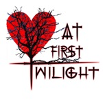 Love at First twilight
