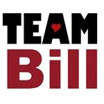Team Bill