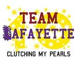 Team Lafayette