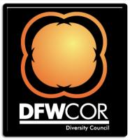 Dallas Fort Worth Coalition of Reason-Diversity Co