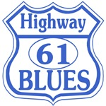 Highway 61 Blues