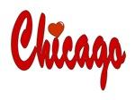 Love Chicago