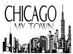 Chicago My Town