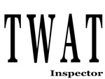 TWAT: Inspector