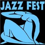 Jazz Fest Chicago