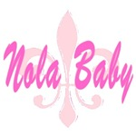 NOLa Baby