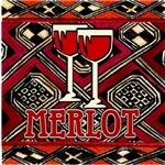 Wine Sign: Merlot
