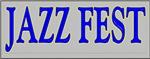 Jazz Fest Tiles Too
