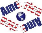 America Eye
