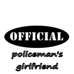 Police Girlfriend
