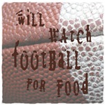 Will Watch Football I