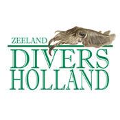 Zeeland Divers Holland