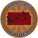 Kansas Birder