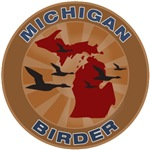 Michigan Birder