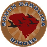 South Carolina Birder