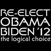 The Logical Choice for 2012