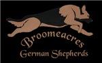 Broomeacres German Shepherds