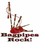 Bapipes Rock!