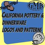 California Pottery