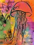 Jellyfish Storybook