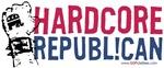 Hardcore Republican
