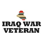 Iraq War Veteran