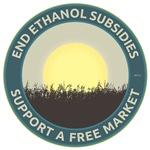 End Ethanol Subsidies