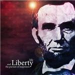 Defender of Liberty