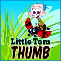 Little Tom Thumb™