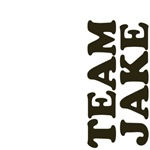 Team Jake