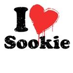 i heart sookie