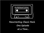 Classic Rock - Black