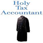 Holy Tax Acct - 2
