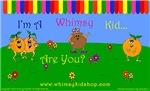 Whimsy Kids