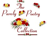 The Purely Poetry Collection