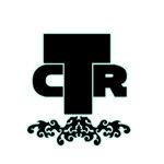 CTR Block Tribal