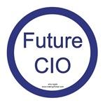 Future CIO