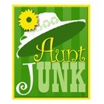 Aunt Junk's® Trunk