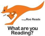 Kangaroo Reader