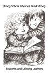 Readers/Listening Cat 4 School Libraries