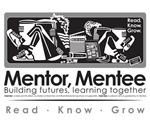 Mentor, Mentee