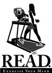 iPad Reader